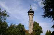 06-Aussichtsturm