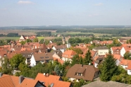 09-Blick auf Cadolzburg