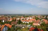 10-Blick von Aussichtsturm