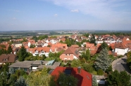 11-Blick auf Cadolzburg