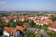 15-Blick von Aussichtsturm