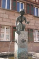 24-Brunnen