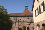 25-Burg