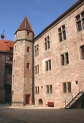 39-Burg