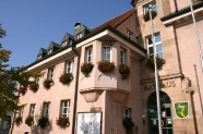 52-Rathaus