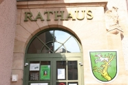 53-Rathaus