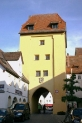 08-Hersbruck