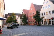 09-Hersbruck