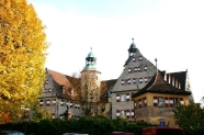 10-Hersbruck