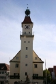 12-Rathaus
