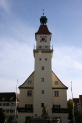 13-Rathaus