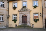 20-Hersbruck