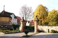 23-Hersbruck