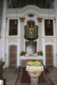 09-Altar