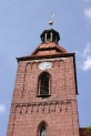 10-Kirchturm