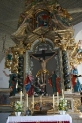 14-Altar