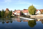 01-Lauf-Pegnitz