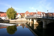 02-Lauf-Pegnitz