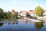 04-Lauf-Pegnitz