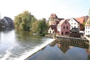 05-Pegnitz