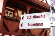 07-Judenturm