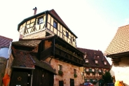 09-Lauf-Pegnitz