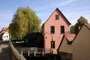 10-Lauf-Pegnitz