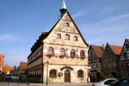 15-Rathaus