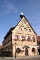16-Rathaus