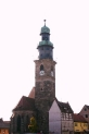17-Kirche