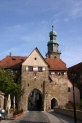 32-Nuernberger Tor