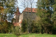 46-Wenzelschloss