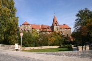 53-Wenzelschloss