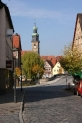 56-Lauf-Pegnitz