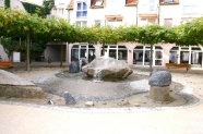 07-Brunnen