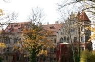 33-Schloss