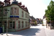 02-Zirndorf