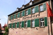 08-Brauerei