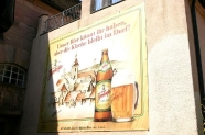09-Brauerei