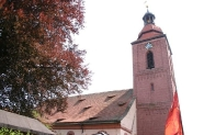 10-Rochuskirche