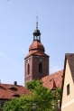 11-Rochuskirche