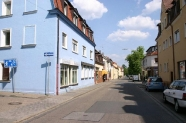 15-Zirndorf