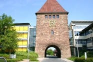 21-Pinderpark