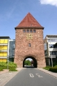 22-Pinderpark