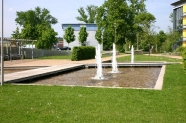 24-Brunnen Pinderpark