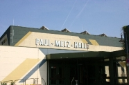 26-Paul-Metz-Halle