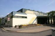 27-Paul-Metz-Halle