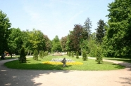 29-Stadtpark