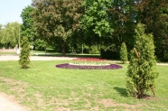 33-Stadtpark