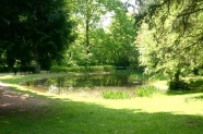 41-Weiher Stadtpark